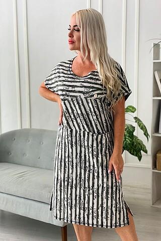 Платье 9079 НАТАЛИ