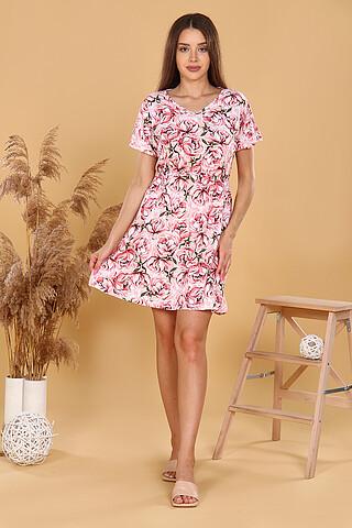 Платье 11590 НАТАЛИ