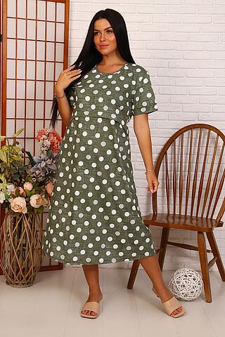 Платье 26060 НАТАЛИ