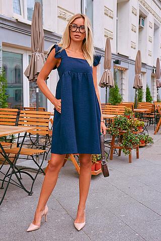 Платье-сарафан VITTORIA VICCI