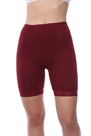 Панталоны BON-AR