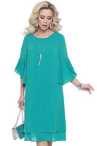 Платье DSTREND