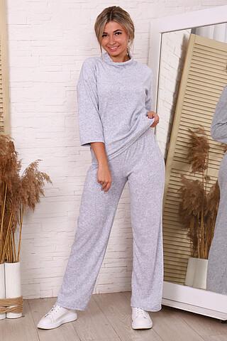 Костюм (кофта+брюки) SOFIYA37