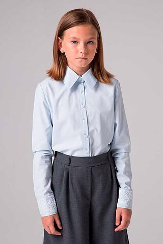 Блуза KRASAVUSHKA