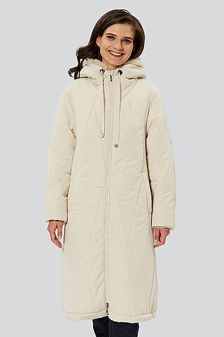 Пальто DIMMA