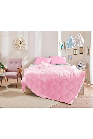 Одеяло ART HOME TEXTILE