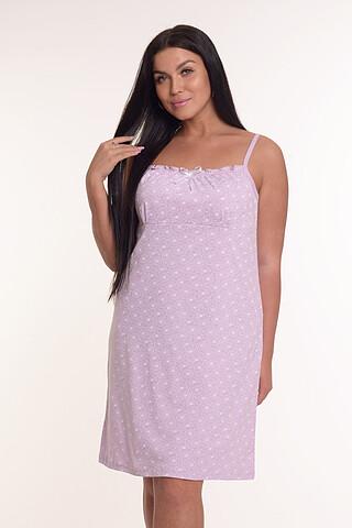 № 1025 ночная сорочка MODELLINI