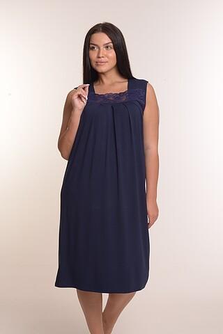 № 1264/3 Ночная сорочка MODELLINI