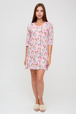 № 1513 Ночная сорочка MODELLINI