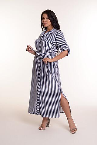 № 969 Платье MODELLINI