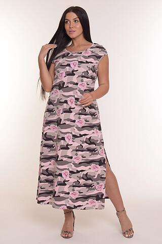 № 1432 Платье MODELLINI