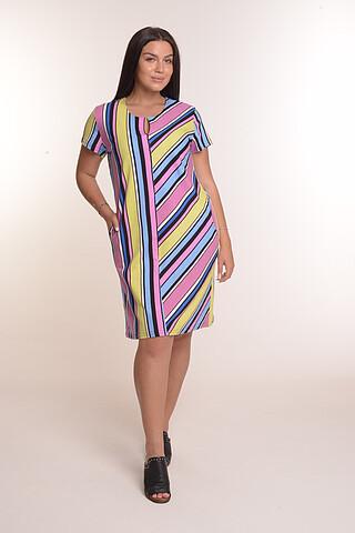 № 1459 Платье MODELLINI