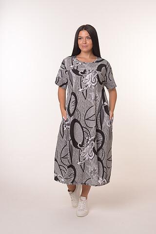 № 1399/3 Платье MODELLINI