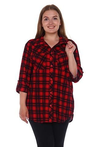 № 1236/1  Рубашка MODELLINI