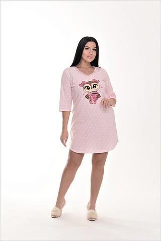 № 1514/2 Ночная сорочка MODELLINI
