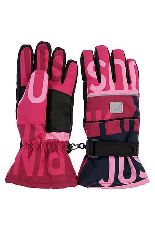 Перчатки PLAYTODAY