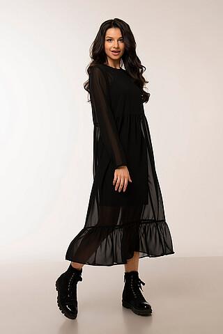 Платье IMPRELLY