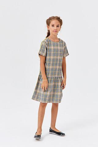 Платье SHISHOO