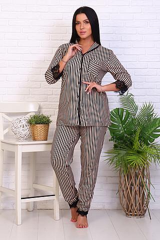 Пижама 46022 НАТАЛИ