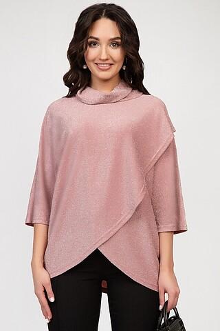 Пуловер BELLUCHE