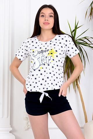 Пижама 30513 НАТАЛИ