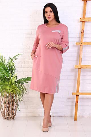 Платье 31564 НАТАЛИ