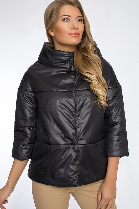Куртка за 2803 руб.