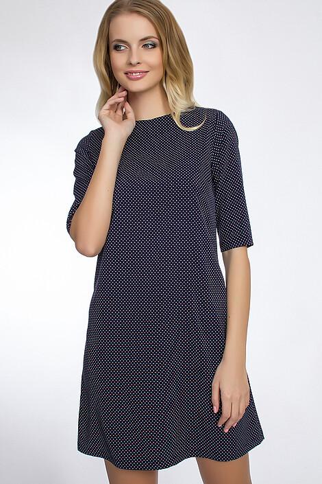 Платье за 700 руб.