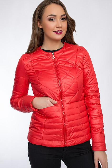 Куртка за 2578 руб.
