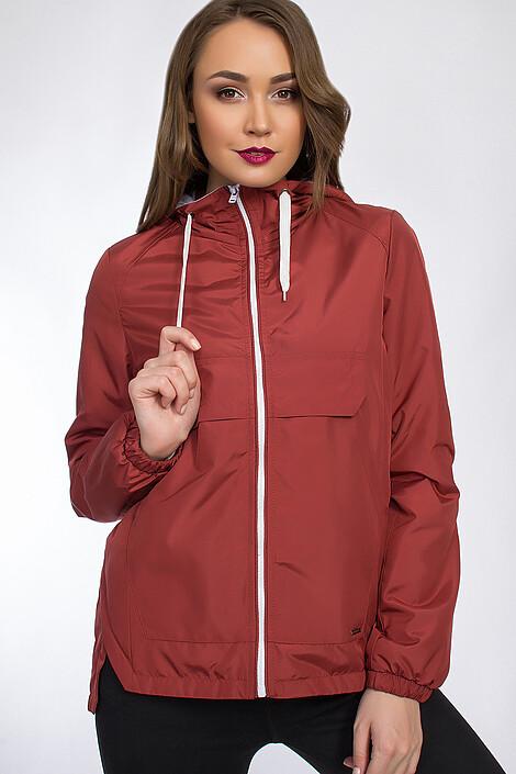 Куртка за 2381 руб.
