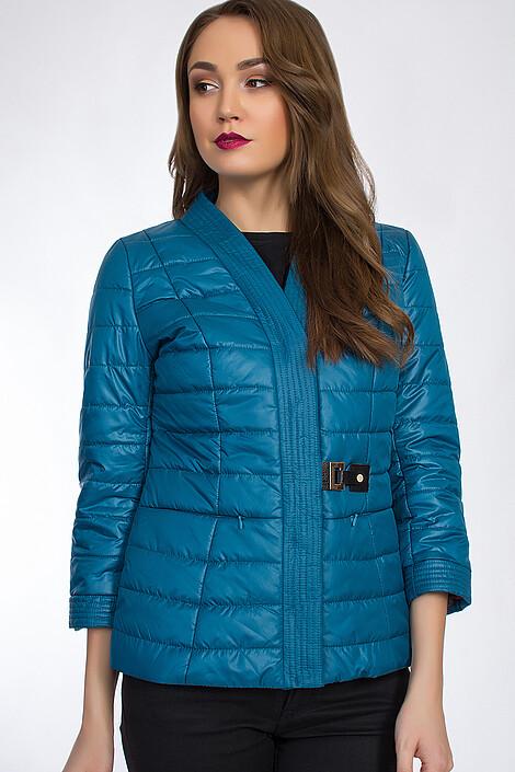 Куртка за 1920 руб.