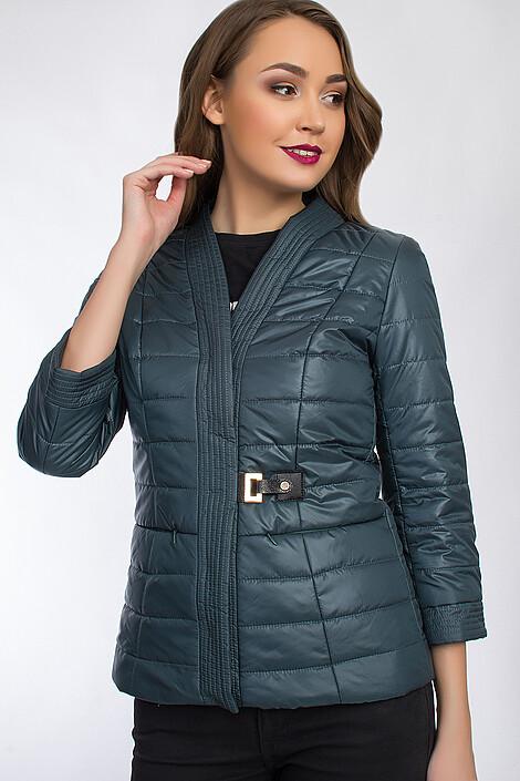 Куртка за 2174 руб.