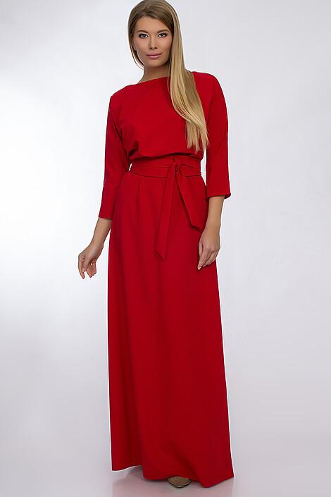 Платье за 1511 руб.