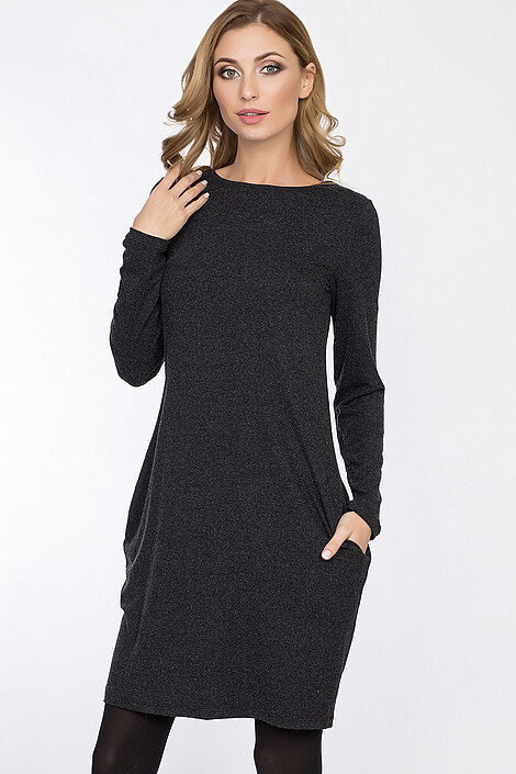 Платье за 848 руб.