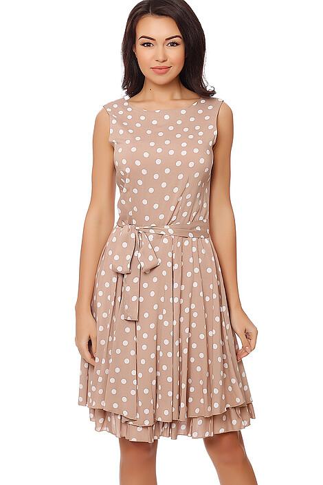 Платье за 1791 руб.