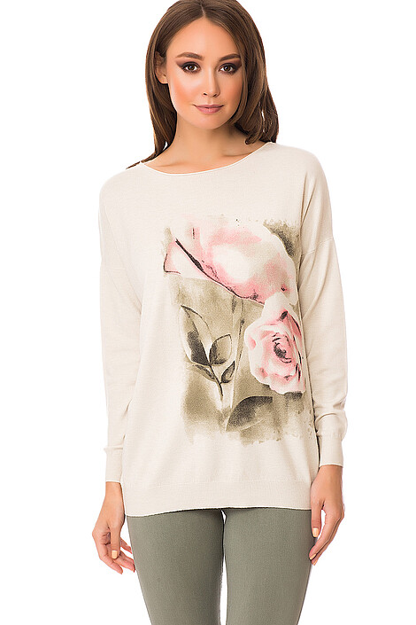 Блуза за 913 руб.