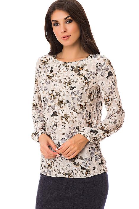 Блуза за 1429 руб.