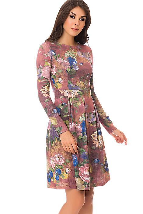 Платье за 852 руб.