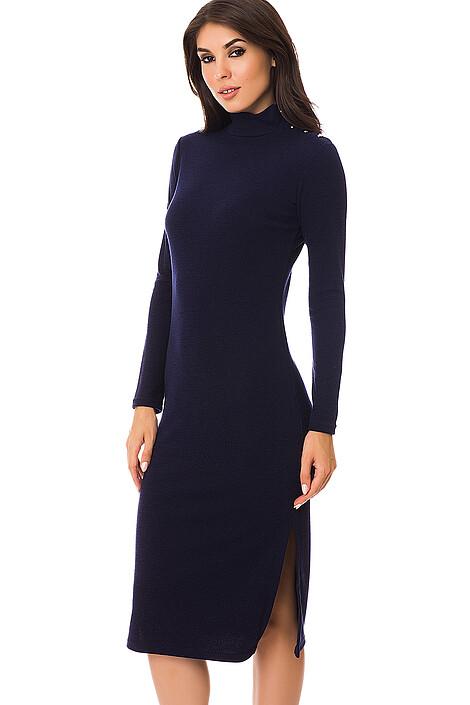 Платье за 1310 руб.