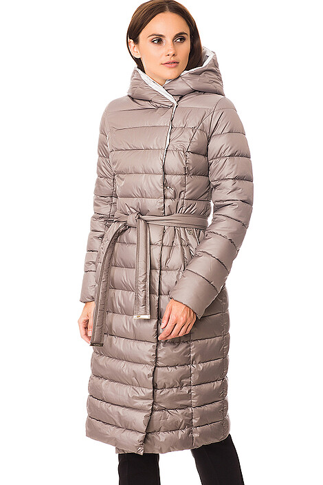 Пальто за 5165 руб.