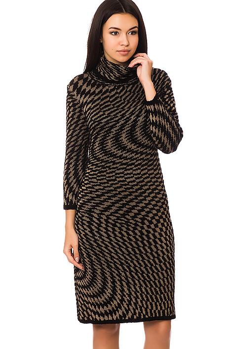 Платье за 1355 руб.