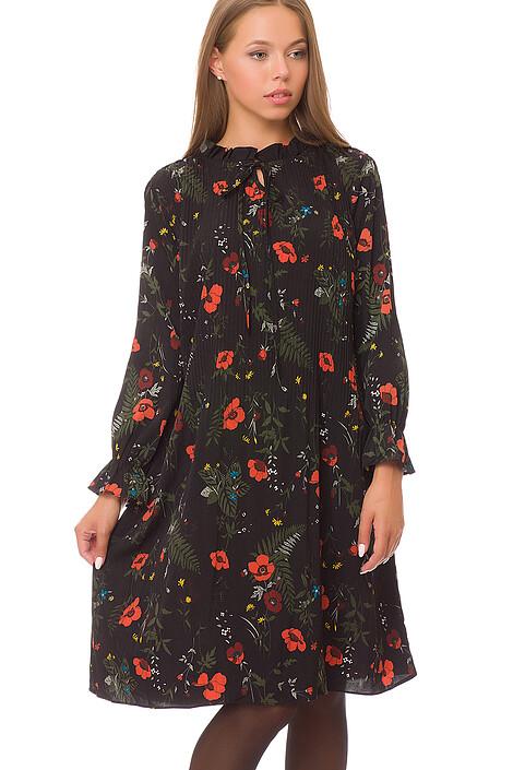 Платье за 1347 руб.