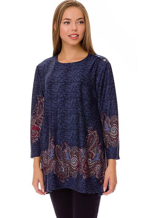 Блуза за 780 руб.