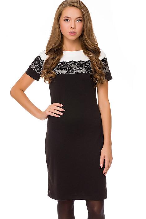 Платье за 849 руб.