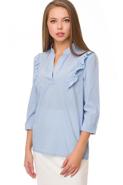 Блуза за 860 руб.