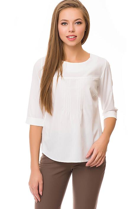 Блуза за 870 руб.
