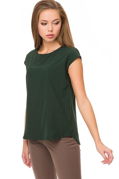 Блуза за 545 руб.