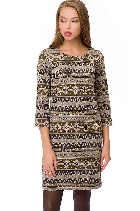 Платье за 1159 руб.