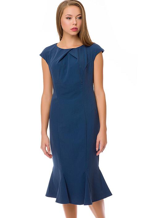 Платье за 1199 руб.