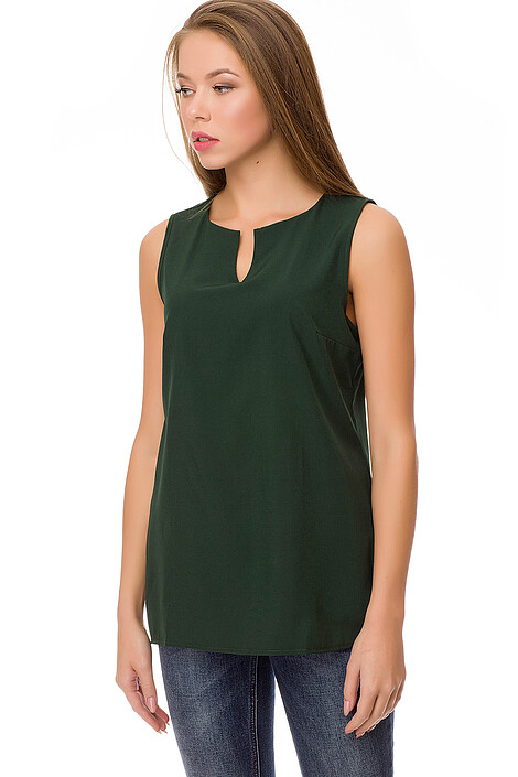 Блуза за 565 руб.